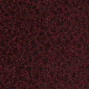 Global Tye™ Sprinkle Fabric High Back Tilter Office Chairs