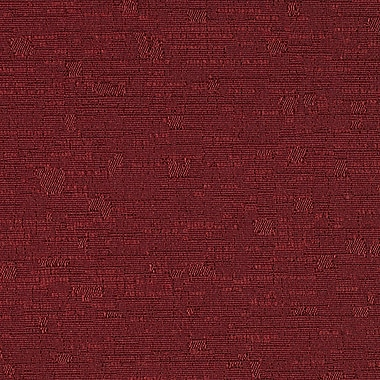 Global Tye™ Urban Fabric Mesh High Back Tilter Chairs