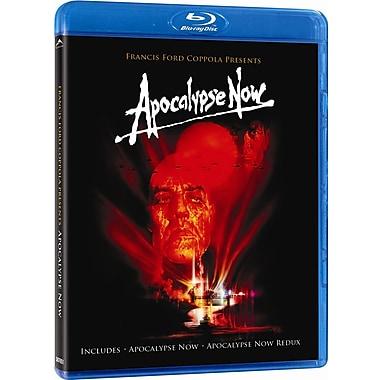 Apocalypse Now 2012