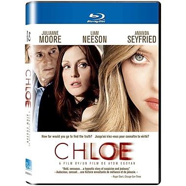 Chloé (Blu-Ray)