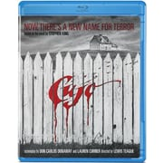 Cujo: 30th Anniversary Edition (DISQUE BLU-RAY)