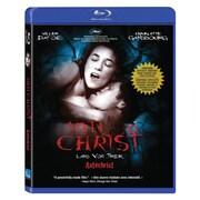 Antichrist (Blu-Ray) (N/A Bc)