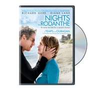 Nights In Rodanthe/Le Temps D'Un Ouragan
