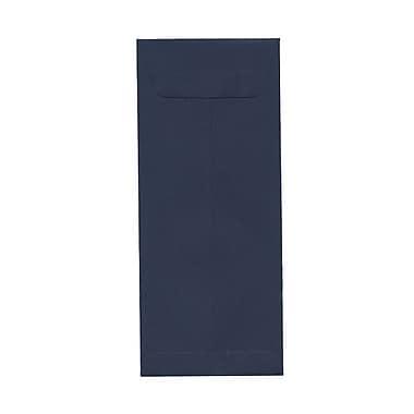 JAM Paper® Square Envelope with Gum Closures 6-1/2