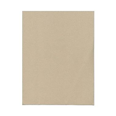 Jam Paper® Passport Recycled Cardstock, 8-1/2