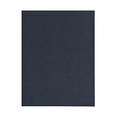 JAM Paper® 25/Pack 8 1/2