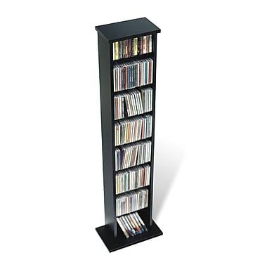 Prepac™ Slim Multimedia Storage Towers