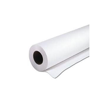 TST Impresso Professional 1/Roll 42