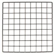 """Mini Grid, 14"""" X 14"""""""