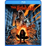 The Howling - Collector's Edition