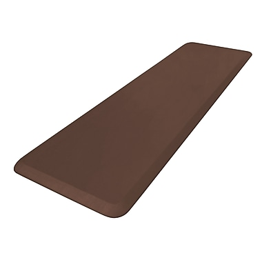 Gelpro Newlife Bio-Foam/Polyurethane Anti-Fatigue Mats 72