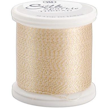 Silk Sparkle Thread