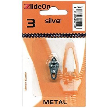 ZlideOn Zipper Pull Replacements