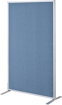 Office Dividers Office Partitions Wall Panels Staples