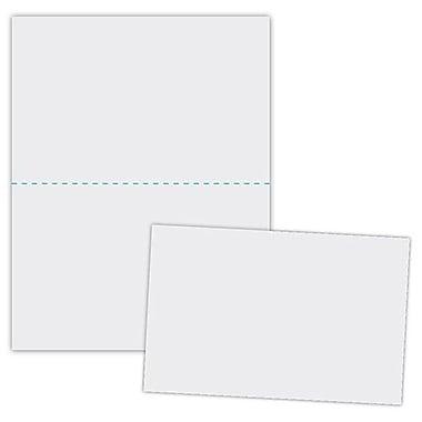 Blanks/USA® 250/Pack 8 1/2