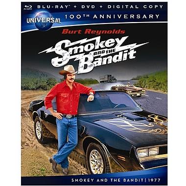 Smokey and The Bandit (DVD)