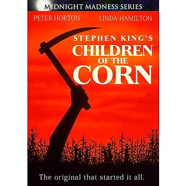 Children of the Corn (DVD)