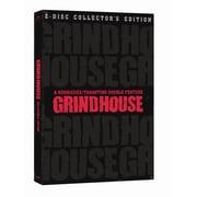 Grindhouse: Planet Terror/Death Proof