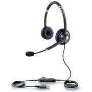 Jabra – Casque d'écoute UC VoiceMC 750 avec fil