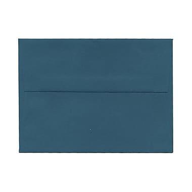 JAM Paper® 25/Pack 4 3/4