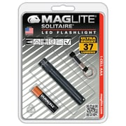 Maglite® LED 1-Cell AAA Solitaire Flashlights