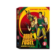 Rocket Robin Hood: Volume 1 2009
