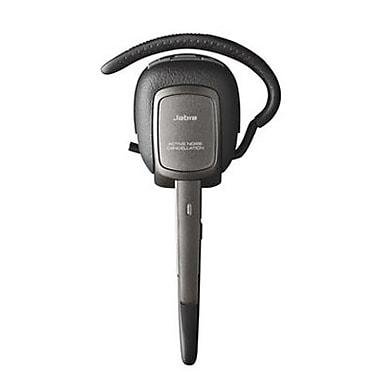 Jabra® SUPREME UC Bluetooth Headset