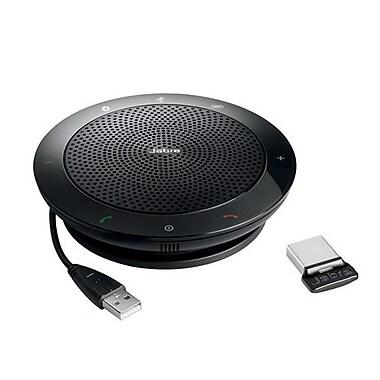 Jabra® SPEAK 510+ UC Bluetooth Speakerphone