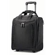 Samsonite - Petite valise de transport à roulettes pouvant être glissée sous un siège