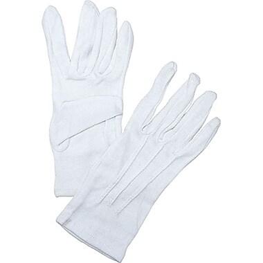 Zenith Safety Parade/Waiter's Glove, 60/Pack