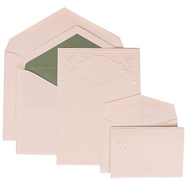 JAM Paper® Wedding Invitation Envelope, 305825261