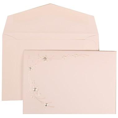 JAM Paper® Small Wedding Invitation