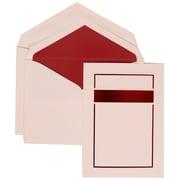 JAM Paper® Wedding Invitation Set