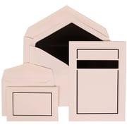 JAM Paper® Wedding Envelope, 310025080