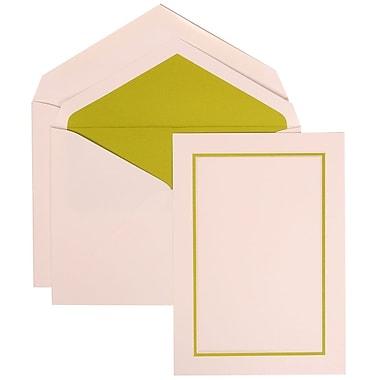 JAM Paper® Wedding Envelope, 310625121