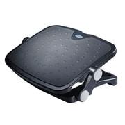 Aidata® Luxe Comfort Adjustable Footrests