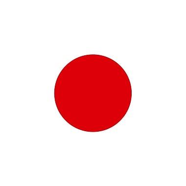 International Flag - Japan