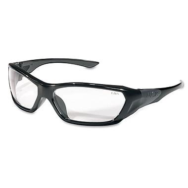 Crews ForceFlex Safety Glasses