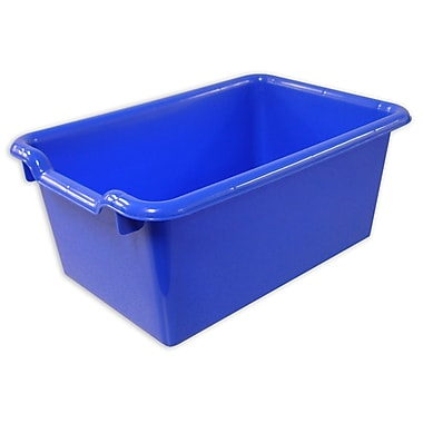 ECR4®Kids Scoop Front Storage Bins