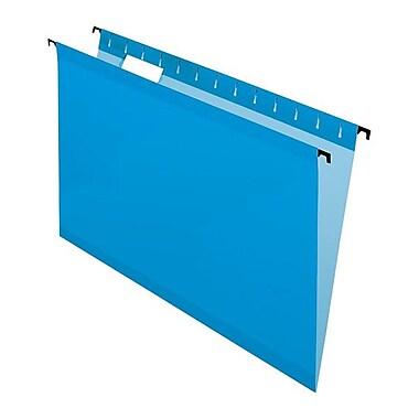 Esselte® Pendalex® Letter SureHook® Reinforced Hanging Folder, 20/Box