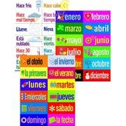 Ensembles de cartes espagnol