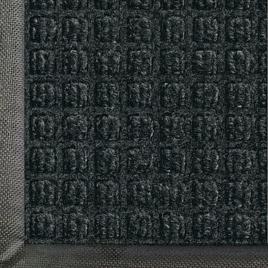 Andersen Waterhog Classic 3' x 20' Polypropylene Indoor Floor Mats with Cleated Backing
