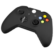 Insten® Silicone Skin Case For Microsoft Xbox One Controller,
