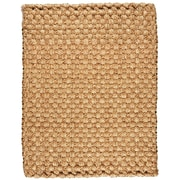 Anji Mountain Rug Jute 5' x 8'