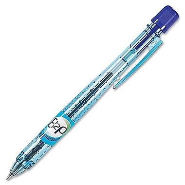Pilot® - Stylo à bille rétractable et recyclé BeGreen B2P de la bouteille au stylo, pointe moyenne