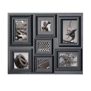 "Nexxt PN0007 32"" x 23"" Picture Frame"