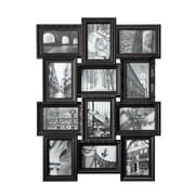 "Nexxt PN0009 32"" x 23"" Picture Frame"