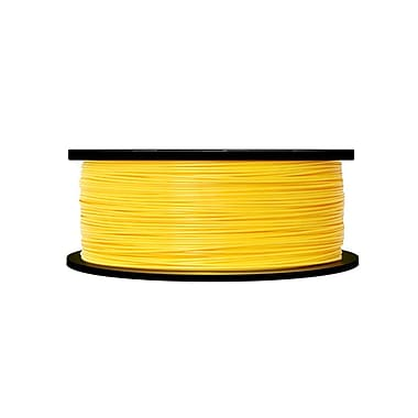 MakerBot® ABS Filament, 1 kg Spool, True Colour Collection