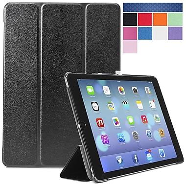 i-Blason MINI2-3F Faux Leather Folio Case for Apple iPad Air