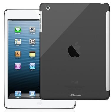i-Blason IPAD5-TPU Thermoplastic Polyurethane (TPU) Skin Case for Apple iPad Air